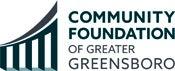 CFGG Logo REV.jpg