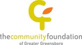 CFGG-logo-2.png