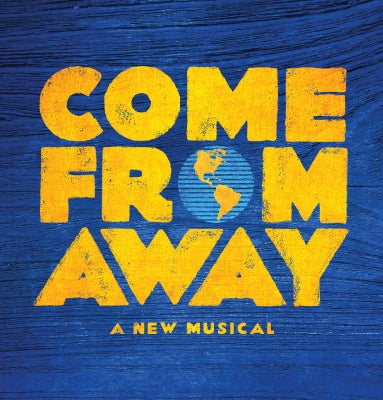 Come-from-Away-Thumbnail-383x400.jpg