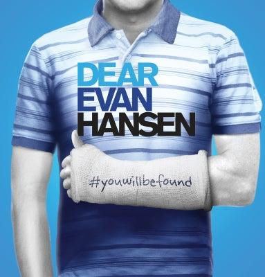 Dear-Evan-Hanson-Thumbnail-383x400.jpg