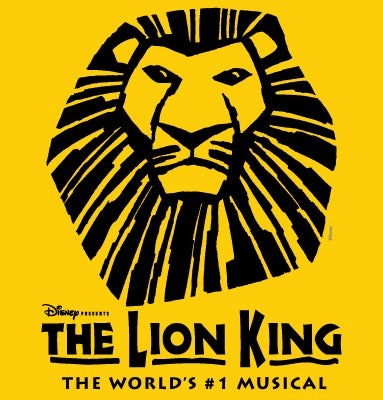 Lion-King-Thumbnail-383x400.jpg