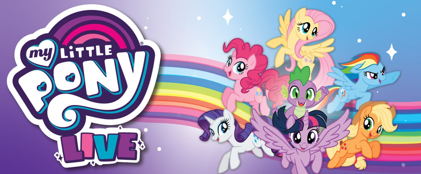 My Little Pony Spotlight.jpg
