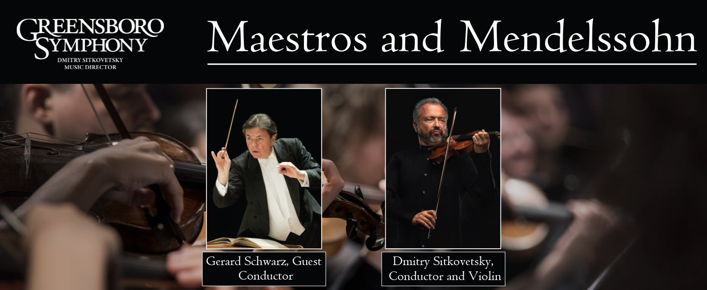 Symphony Maestros and Mendelssohn 1554.jpg
