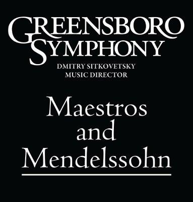 Symphony Maestros and Mendelssohn Thumb 383.jpg