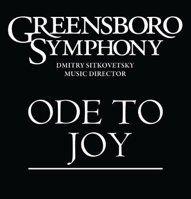Symphony Ode to Joy thumb 383.jpg
