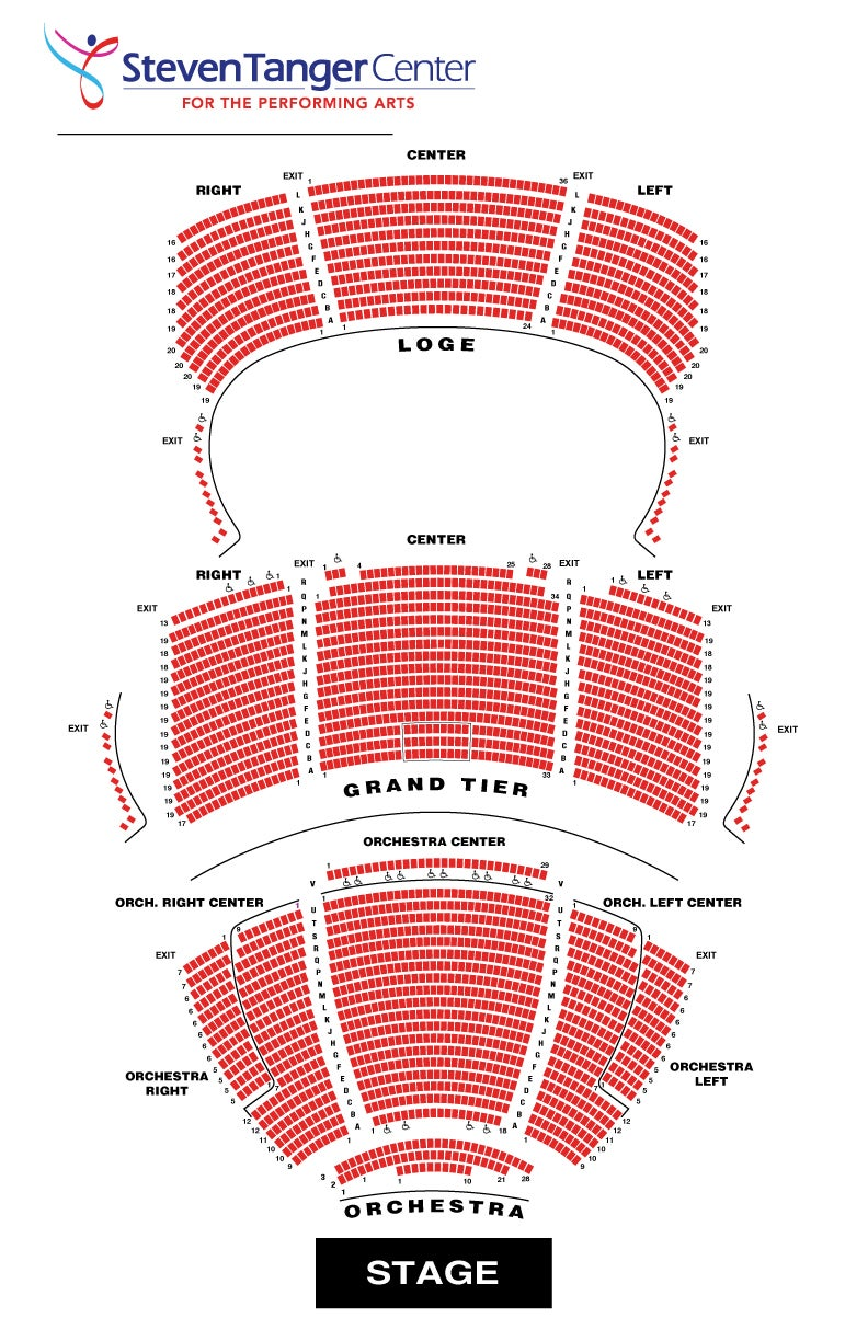 TangerCenterSeatMap-RED-SEATS low res for web.jpg