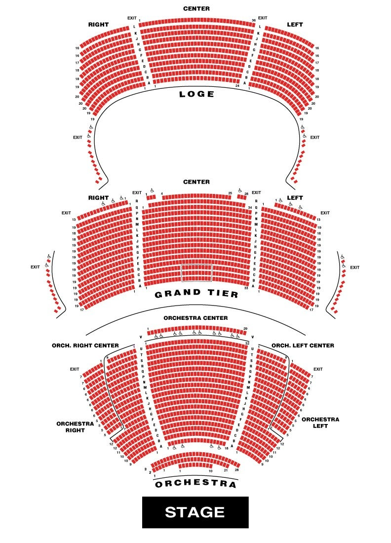 TangerCenterSeatMap-RED-SEATS low res for web - no TC at top.jpg