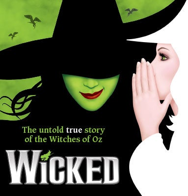 Wicked_383x400_Comp1.jpg