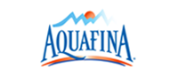 aquafini_logo-5cb128271e.png