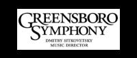 greensboro_symphony_sponsor_logo.png
