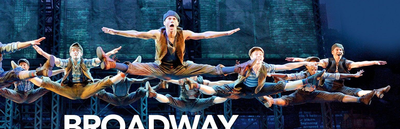 large-Broadway-promo.jpg