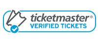 ticketmaster_logo-8ea8390e92.png